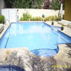 Swimming pool companies in abudabi